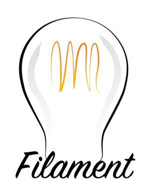 Filament logo e1621356763627