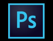 adobe photoshop 3d 2d ar vr development 2