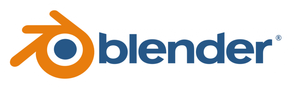 blender logo socket 1 1280x391 1