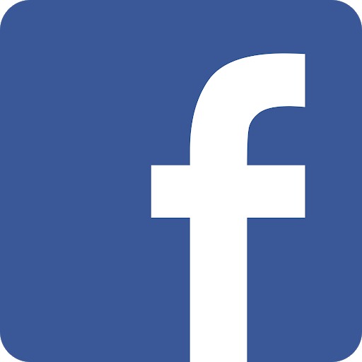 facebook spaarkly filters